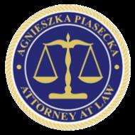 Adwokat Piasecka 727-538-4171
